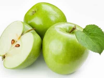 elma sirkesinin faydaları