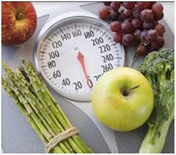 sağlıklı kilo verme