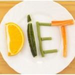 Hızlı zayıflatan diyet