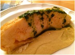 Protein deposu humus tarifi