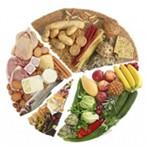 kilo aldıran yiyecekler