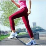 Kilo verme yolları rehberindeki en etkili kilo verme yolları ile kısa sürede kilo vermek artık çok kolay.