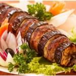patlıcan kebabı tarifi- diyet yemekleri