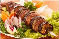 patlıcan-kebabı-tarifi (206 x 136)