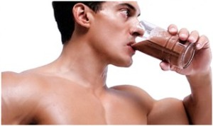 protein tozu nasıl kullanılır