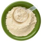 protein tozu faydaları