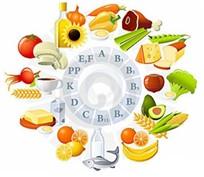 bağışıklık sistemin güçlendiren yiyecekler