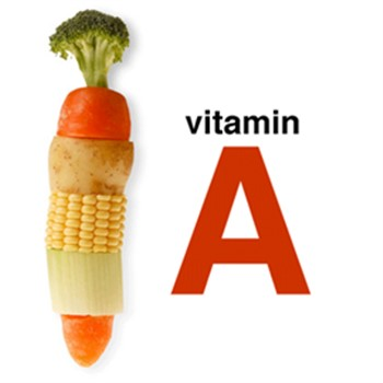 a vitamini faydaları