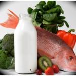sağlıklı beslenme tavsiyeleri