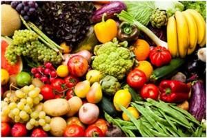 sağlıklı beslenme nedir
