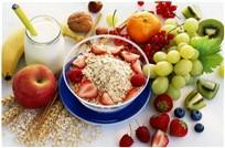 sağlıklı diyet listesi