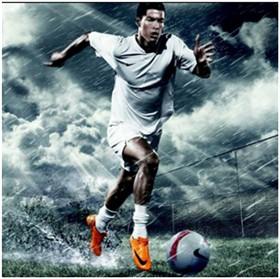 Sporun faydaları nelerdir?