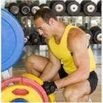 steroid zararları