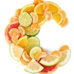 C vitamini nelerde bulunur