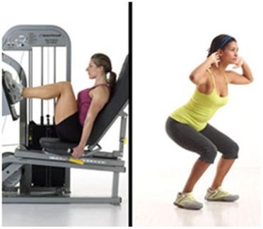 basen eritme egzersizleri