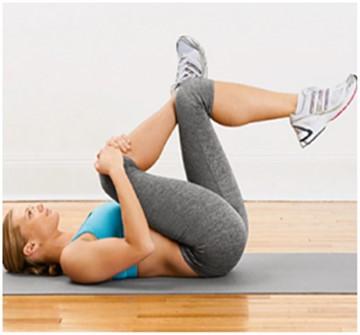 kalça eritme egzersizleri