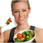 Şok diyet listesi