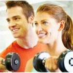 zayıflama antrenman programı ve body antrenman programı