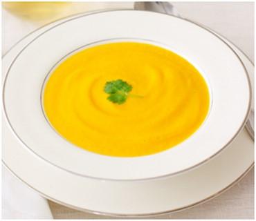 zayıflatan sebze çorbası