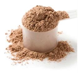 En etkili protein tozları