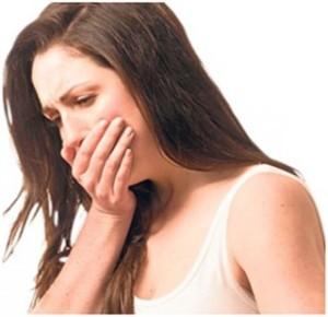 mide bulantısına ne iyi gelir