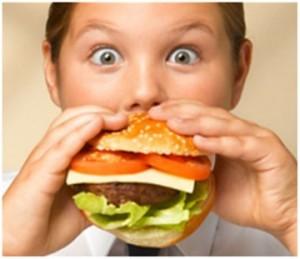 obezite testi nasıl yapılır?
