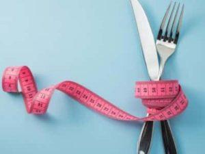nasıl kilo verilir