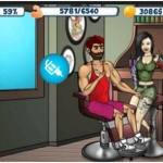 bodybuilding oyunu