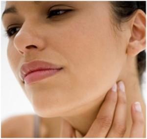 boğaz ağrısı nasıl geçer