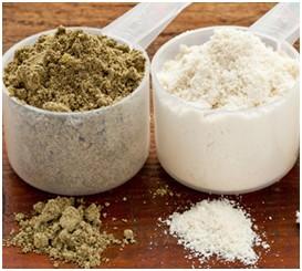 protein tozu zararları nelerdir