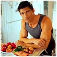 protein tozu ürünleri