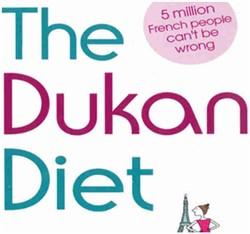 dukan diyeti nasıl yapılır