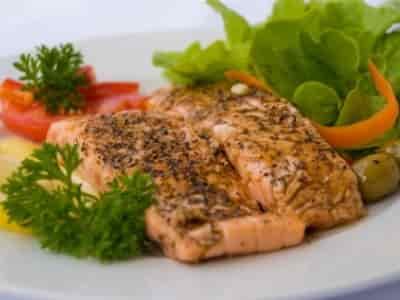 protein diyet listesi