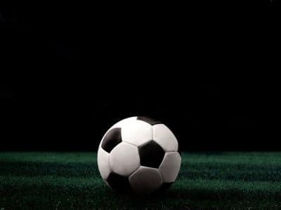 futbolcu beslenmesi