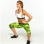 squat hareketi, squat egzersizleri