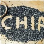 Chia tohumu nasıl tüketilir