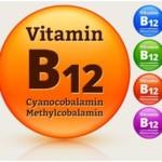 B12 eksikliği belirtileri