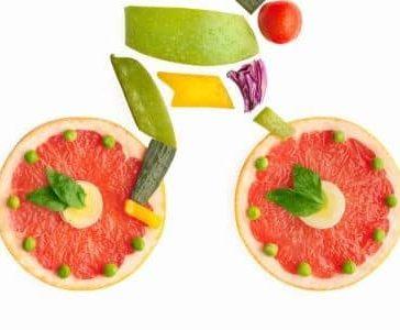 en iyi vitamin takviyesi hangisidir