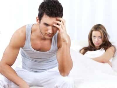 ereksiyon haplari zararlimi