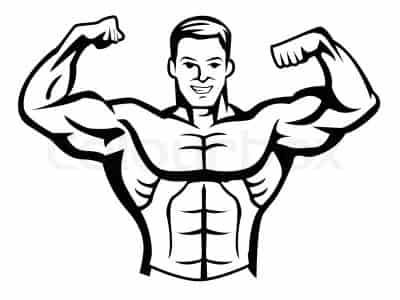 büyüme hormonunu artıran egzersizler