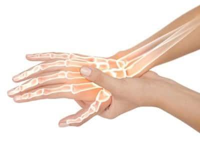 kemik güçlendirme teknikleri