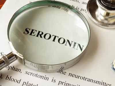 serotonin nedir