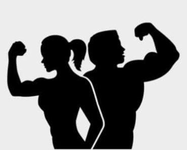 evde vücut geliştirme hareketleri